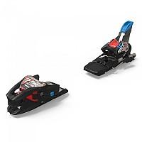 [해외]MARKER Race Xcell 16 Black / Flored