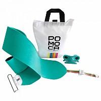 [해외]POMOCA Climb Pro S-Glide Back Fix 110mm Turquoise