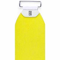 [해외]POMOCA Climb 2.0 Ready2Climb 110mm Yellow