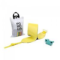 [해외]POMOCA Climb 2.0 ready2climb 140mm Yellow