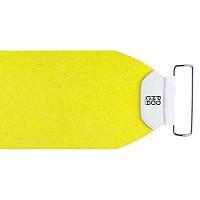 [해외]POMOCA Climb 2.0 Ready2Climb 130mm Yellow