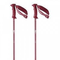 [해외]살로몬 Angel S3 XL Pink