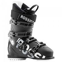 [해외]ROSSIGNOL Allspeed 80 Black/Dark Grey