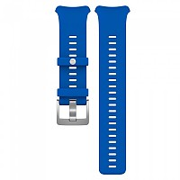 [해외]POLAR Vantage Wrist Band Blue
