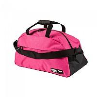 [해외]아레나 Duffle Sports Team 25L Pink Melange