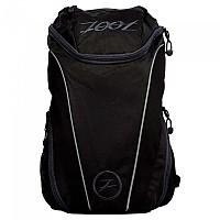 [해외]ZOOT Sport Pack Black / Pewter