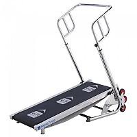 [해외]WATERFLEX Aquatic Treadmill