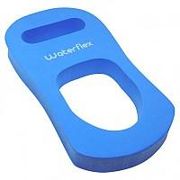 [해외]WATERFLEX Aquaboxing Soft Gloves Blue