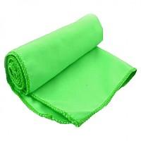 [해외]ATIPICK Microfiber 70 Green
