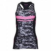 [해외]ZOOT Tri Ltd Racerback High Viz Pink