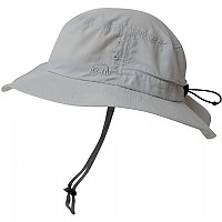 [해외]IQ-UV Safari Hat Grey