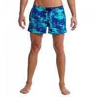 [해외]펑키 트렁크 Shorty Shorts Hawaiian Skies