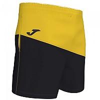 [해외]조마 Swimsuit Yellow