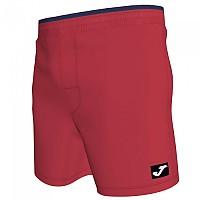 [해외]조마 Swimsuit Red / Navy