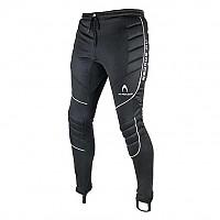 [해외]호사커 Titan Trousers Black