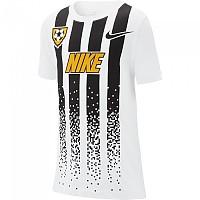 [해외]나이키 Sportswear Soccer White / Black