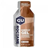 [해외]GU Roctane Gel 32 Gr box 24 Units