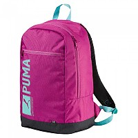 [해외]푸마 Pioneer Backpack Rose Violet