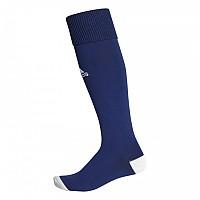 [해외]아디다스 Milano 16 Sock Dark Blue / White