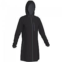 [해외]조마 Jacket Zip Hooded Black