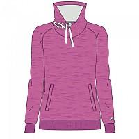 [해외]조마 Sweater Pink Melange