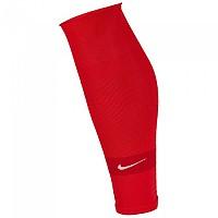 [해외]나이키 Strike Leg Sleeve University Red / White