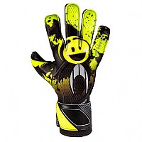 [해외]호사커 Supremo PRO Giggle Roll/Negative LG Yellow / Black