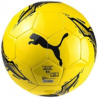 [해외]푸마 Borussia Dortmund Fan Puma Black / Cyber Yellow