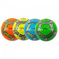[해외]울스포츠 Infinity Team Pack 24 Colour Assorted