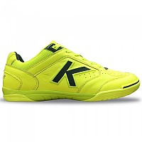 [해외]켈미 Precision Elite 2.0 Neon Yellow