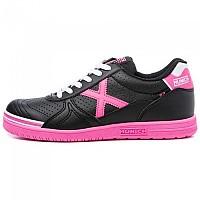 [해외]무니치 G3 Profit IN Black / Pink / White