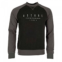 [해외]ASTORE Sentipen Black