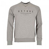 [해외]ASTORE Sentipen Grey Vigore