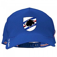 [해외]조마 Sampdoria Royal