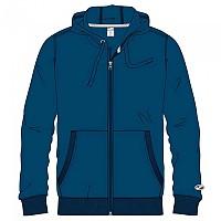 [해외]조마 Jacket Hooded Blue