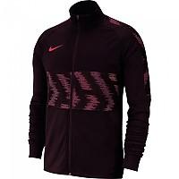 [해외]나이키 Dri Fit Strike Track Burgundy Ash / Burgundy Ash / Racer Pink