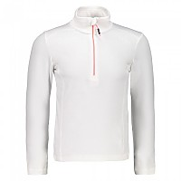 [해외]CMP Girl Sweat White