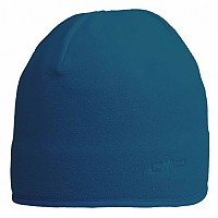 [해외]CMP Fleece Hat River