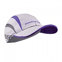 [해외]레이드라이트 Outdoor Academy White / Purple