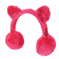 [해외]REGATTA Ezora Ear Muffs Duchess