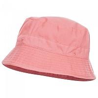 [해외]TRESPASS Zebedeekidshat Pink