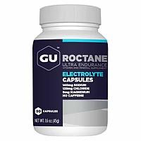 [해외]GU Roctane Electrolyte 50 Caps