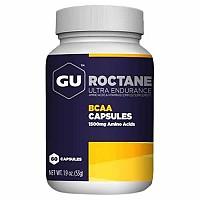 [해외]GU Roctane Energy Drink Mix Canister 780gr