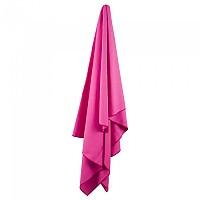 [해외]LIFEVENTURE Soft Fibre Towel Giant Pink