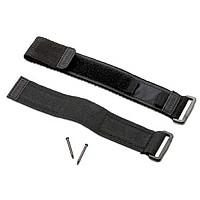 [해외]가민 Hook Loop Wrist Strap for Foretrex