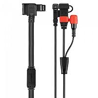[해외]가민 Rugged Combo Cable Virb X/XE Black