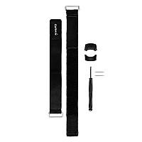 [해외]가민 Velcro Strap Forerunner 610