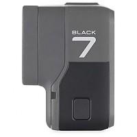[해외]고프로 Hero7 Black Replacement Door