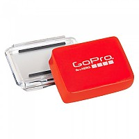 [해외]고프로 Floaty Backdoor Hero3 All GoPro cameras