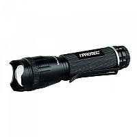 [해외]iPROTEC Pro 180 Lite Black